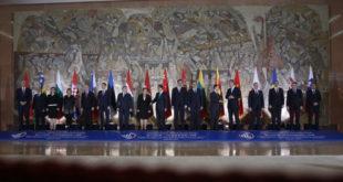 Пут свиле за Централну и Источну Европу 5