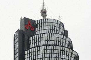 Руски банкари бесни: Хрвати преузели Агрокор, нека они дају паре