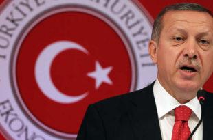 Избори у Турској: Ердоган ипак неће бити нови султан