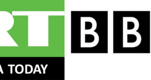 БРИТАНЦИ СЕ БОЈЕ РУСА: Би-Би-Си у страху од јачања Русије данас 4