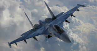 Руски авиони изнад Балтика са опремом за нуклеарне бомбе 11