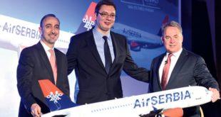 ДОКЛЕ БРЕ ВИШЕ?! Држава припрема нове субвенције за Ер Србију