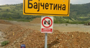 ВЕРОВАЛИ ИЛИ НЕ: У Бајчетини је фотографисање забрањено?! 9