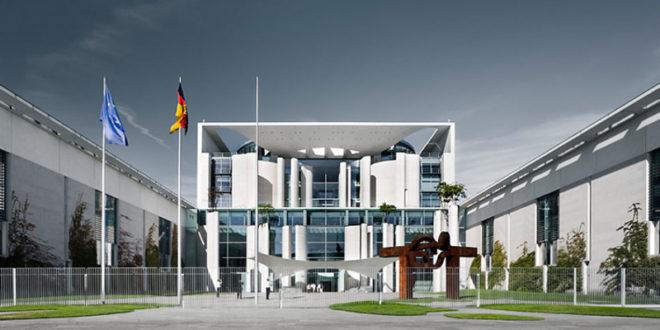 Србија и у нову 2015. годину улази без амбасадора у најважнијој европској престоници Берлину! 1