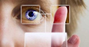 Ко све располаже нашим личним подацима: Институције без заштите од упада хакера  5