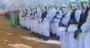 Бечка џихадистичка школа 10
