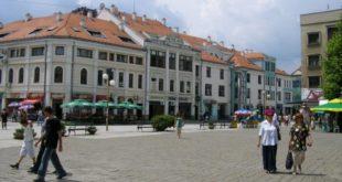 Двери: Геј парада у Чачку тајно се организује 27. септембра 2
