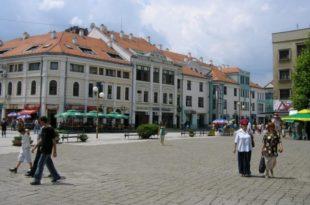 Двери: Геј парада у Чачку тајно се организује 27. септембра