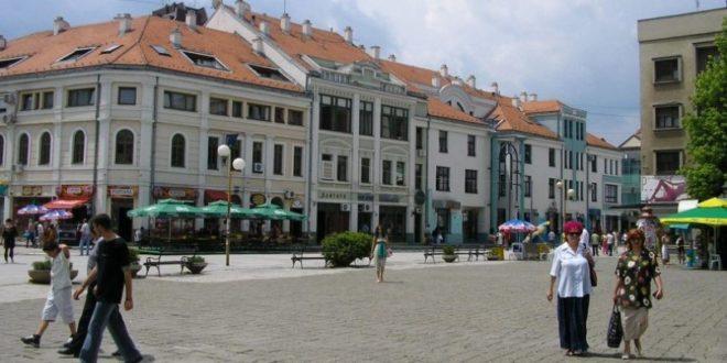 Двери: Геј парада у Чачку тајно се организује 27. септембра 1