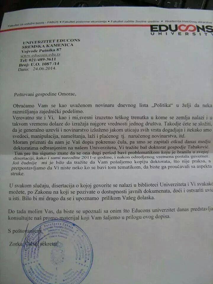doktorat_jorgovanka_tabakovi