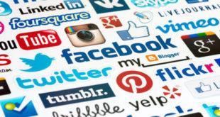 Срби први у региону по коришћењу друштвених мрежа, седми у Европи 7