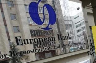 Европска ЕБРД банка условила тендер за набавку опреме за ЕПС тако да уништи српску домаћу електронску индустрију!