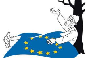 Како је пукла бајка о Србији као економском тигру