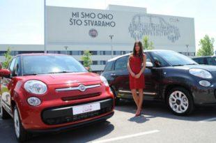 In Fiat veritas