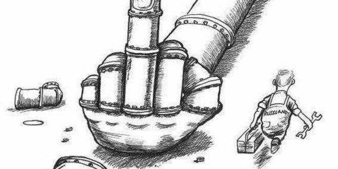 Борељ: Европска унија жели више гаса из Русије