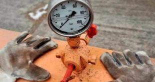 Македонија и Грчка планирају изградњу заједничког гасовода 10