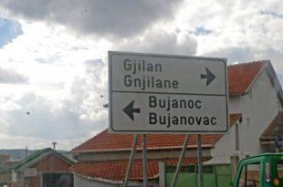Бачена два молотовљева коктела на кућу српске породице у Гњилану