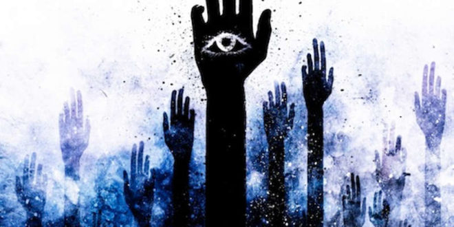Владимир Димитријевић: Завера као пракса