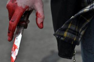 Крвна освета још увек присутна у Албанији (видео)