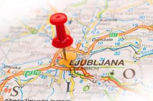 МА ТЕРАЈТЕ СЕ У ТРИ ЛЕПЕ! Сад и Словенци уцењују Београд, хоће да отворимо архиве обавештајних служби?!
