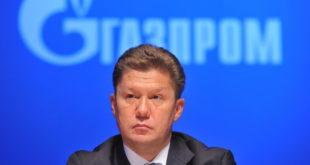 Русија обуставила испоруке гаса Украјини 7