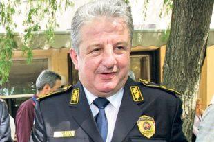 """Син директора полиције радио у """"Фармакому"""" код ухапшеног тајкуна Богићевића!"""
