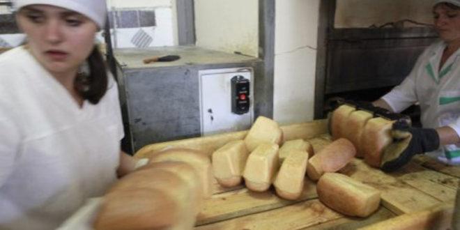 Србија: Одоше и пекари и лекари 1