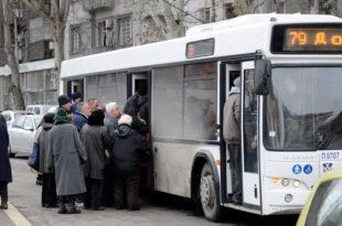ГСП Београд ће затражити повећање цене градског превоза у Београду