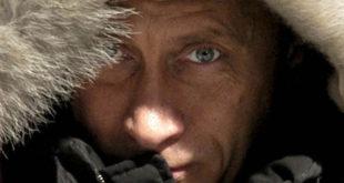Како је Путин на чистину истерао умишљене бриселске јајаре! 9