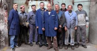 Стразбур наложио Србији да плати одштету радницима 11