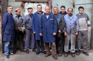 Србија: Радници се жале на неисплаћене зараде, необезбеђен превоз, рад на црно