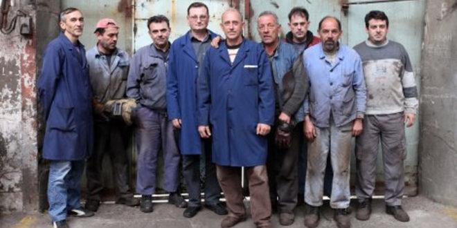 Српски радници су на пијаци робова: Златно робовласничко доба 1