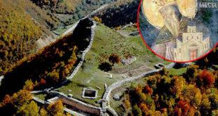 Археолошко и историјско богатство Србије које као да не постоји! 13