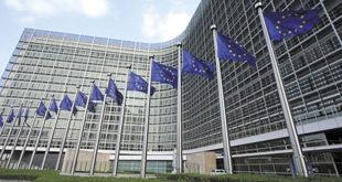 Европска унија продужила забрану уласка за грађане Србије