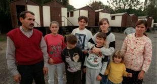 Млади шиптари се масовно исељавају с Косова 11