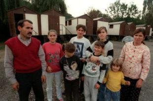 Млади шиптари се масовно исељавају с Косова 1