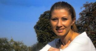 НЕ ДАМ ТЕ СРБИЈО! Подржите Весну Веизовић која је мета режимске репресије и тортуре због истине коју говори и пише! 1