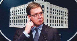 Јавни дуг Србије на крају маја 26,79 милијарди евра, 57,2 одсто БДП-а