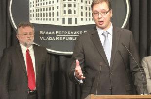СВЕ ЛУДАЦИ! Србија у фабрику улаже три пута више од инвеститора?! 9