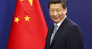Ђинпинг: Кина жели да сарађује са свим странама на изградњи отворене светске економије 2