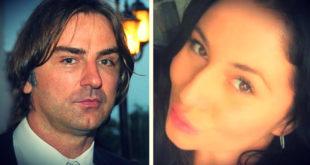 """Проститутка која је од дроге преминула у """"Хајату"""" је љубавница Жељка Митровића"""