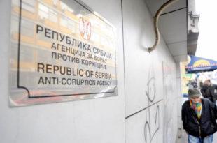 Узроци пропасти Србије (3): Удаја партијског кадра