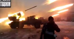 Москва: Нека Кијев и Вашингтон трипут размисле пре него крену у дестабилизацију Донбаса 9