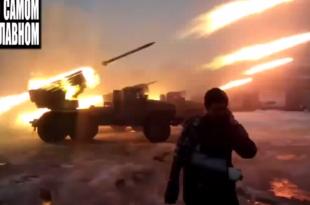 Москва: Нека Кијев и Вашингтон трипут размисле пре него крену у дестабилизацију Донбаса
