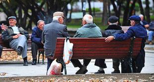 Нама ниже, Македонцима веће пензије 3