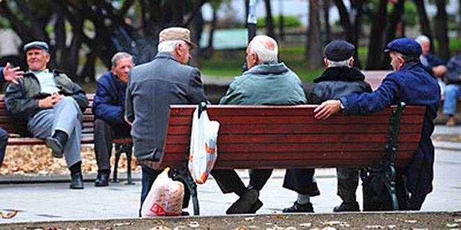 Нама ниже, Македонцима веће пензије 1