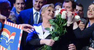ВИСОКИ ИЗВОР ИЗ БАНСКИХ ДВОРА: 'Колинда је изабрана неуставно и нећемо је поздравити' 5
