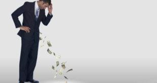 Јавни дуг за девет месеци порастао преко 830 милиона евра 8