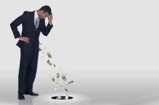 Радосављевић: Када је СНС преузео власт јавни дуг је био 15,45, а данас је преко 27 милијарди евра