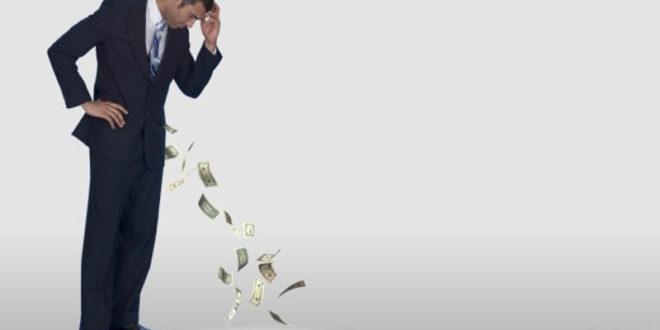 Јавни дуг за девет месеци порастао преко 830 милиона евра 1